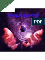 cours La Physique Quantique, l'énergie de demain