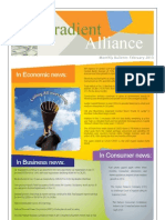 News Bulletin - February 2013