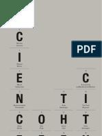 SOTC Book Web