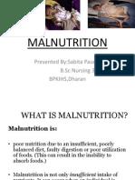 6-N-MALNUTRITION(5).ppt
