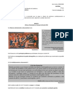 1 Teste 8ano.pdf Ceuta Hist