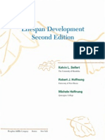 Multiple Domains of Development
