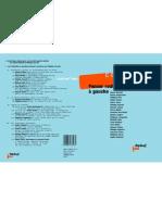 Contretemps 11, 2004.pdf