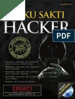 Buku Sakti Heacker