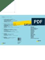 Contretemps 12, 2005.pdf