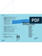 Contretemps 13, 2005.pdf