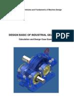 Basic Gearbox.pdf