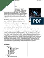 http___en.wikipedia.pdf