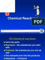 chemical-reactions-1212613997866256-9
