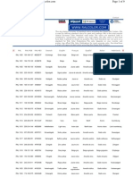 RAL COLOR.pdf