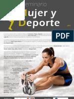 mujerydeporte_corregido.pdf