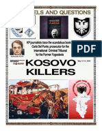 English - KP.ru.Kosovo_killers