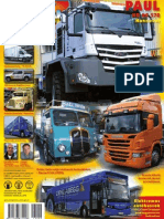 2013 02 Camion Truck & Bus Magazin