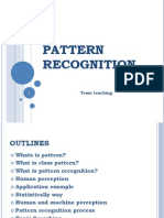 Introduction of Pattern Recognition.pdf