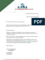 carta de apresentação de produto2