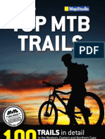 Top-MTB-Trails-ISBN-9781770262775