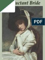 21520303-Reluctant-Bride.pdf