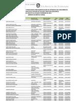 2013.1-SiSU-Lista de espera Geral - ordem alfabetica.pdf