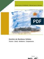 04-5022.pdf