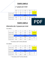 ejemplos de cronogramas - corregidos