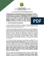 EDITAL_PRONATEC_2013.pdf