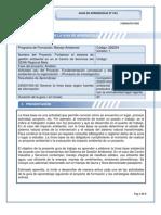 FA1-220201003-02-LINEA-BASE