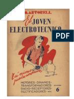 El Joven Electro Tec Nico 6