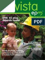 Revista_EPM_3.pdf