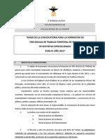 BASES DE CONVOCATORIA BOLSA PEONES 2013.pdf
