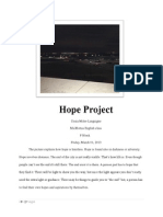 dlangaigne hope