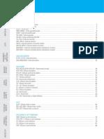 Acp 2012 Catalog Ro