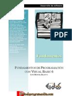 Fundamentos.de.Programacion.con.Visual.basic.6. .Luis.miguel.blanco.grupo.eidos