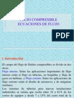 Tema2.Ec Flujo Compresible