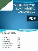 subbab1-kebijakanpolitikluarnegeri-110408230319-phpapp01