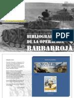 Especial Bibliografía Barbarroja - De La Guerra.pdf