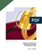 Manual de Uso Das Marcas Sistemas de Gest o - V3 - Rev. 04 2012