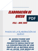 elaboracion-queso-091103181121-phpapp01.ppt