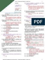 Preguntas Fisiopatologia II - Marquizael Marques - Ucebol 2012