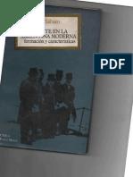 La clase dominante en la argentina moderna (J.Sábato).pdf