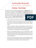 BSN EPP Workshop - Project Design - Concept Note Template for FP7.docx