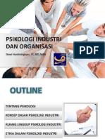 2 Psikologi Industri