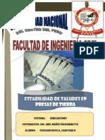 Cachuan Davila, Jhan Carlo-perfiles de Sistemas de Riego Snip