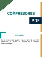 Tema6. COMPRESORES-1