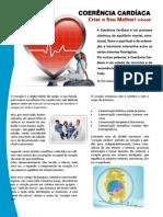 coerenciacardiacaebook