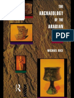 Archeology of Arabian Gulf.pdf