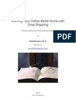 Drop Shipping Guide