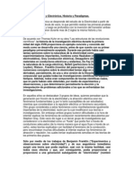 Ingeniera Eléctrica y Electrónica.pdf