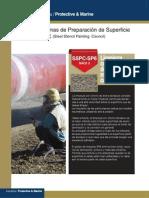 sspc-SP6