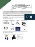 IT-US-10 - Usinagem em Centro de Usinagem CNC _rev.01_.pdf