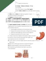 avalaição s.digestivo2
